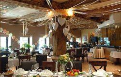 ресторан гандара 5