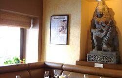 ресторан гандара 6
