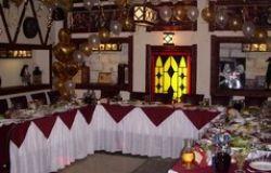 ресторан ганс 1