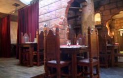ресторан гаштет 2