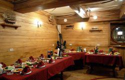 ресторан гавань 1