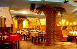 ресторан гавань в хамовинках 1