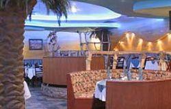 ресторан гавань в хамовинках 3