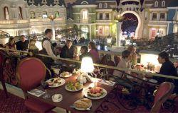 ресторан гая 1