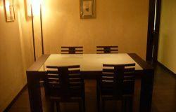 ресторан геокафе 8