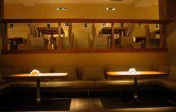 ресторан геопарк 5