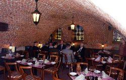 ресторан гиляй 4