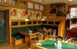 ресторан главпивторг 8