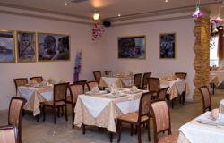 Ресторан Глазурь 7
