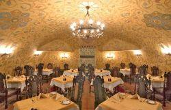 ресторан Годуновъ 2