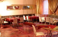 ресторан голд кафе 3