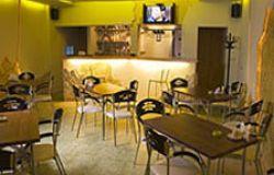 ресторан Гольф-кафе 1