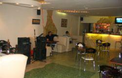 ресторан Гольф-кафе 2