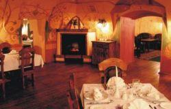 ресторан Голицын 2