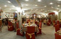 ресторан город мастеров 3