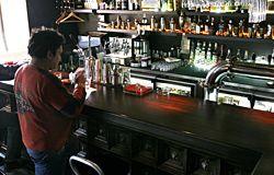 ресторан Городское кафе317 3