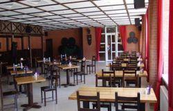 Ресторан Гостиный двор 1