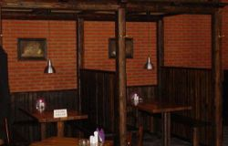 Ресторан Гостиный двор 2