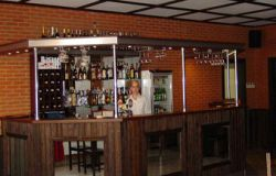 Ресторан Гостиный двор 3