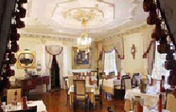 ресторан Гранд Империал 1