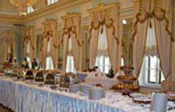 ресторан Гранд Премиум 2
