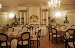 ресторан Гранд Премиум 4