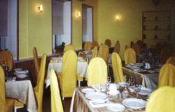 ресторан Гранд Виктория1