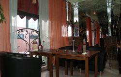 ресторан гриль холл 1