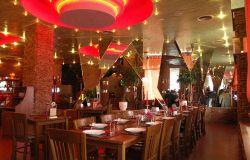 ресторан гриль холл 2