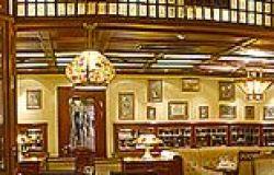 ресторан грильяж 3