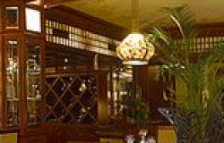 ресторан грильяж 4