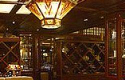 ресторан грильяж5