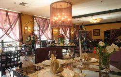 ресторан грин 2