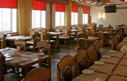 ресторан ГроссБир 1