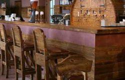 ресторан ГроссБир 2