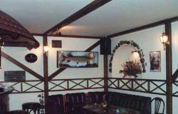 ресторан групер 1