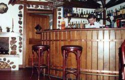 ресторан групер 2
