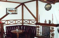 ресторан групер 3