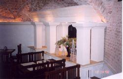 ресторан Гульден 2