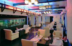 ресторан Гуру 1