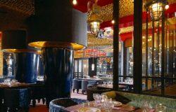 ресторан х.л.а.м 2