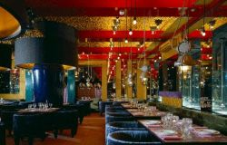 ресторан х.л.а.м 3