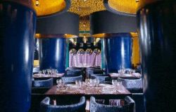 ресторан х.л.а.м 5