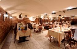ресторан Хамовники 1