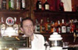 ресторан Хенде-Хох 2