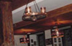 ресторан Хенде-Хох 3
