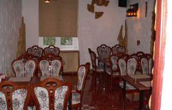 ресторан Хибара 3