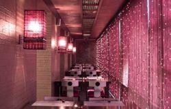 ресторан Хиро 1
