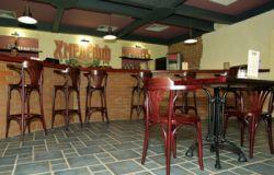 Ресторан Хмелефф 3