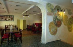 Ресторан Хмелефф 4